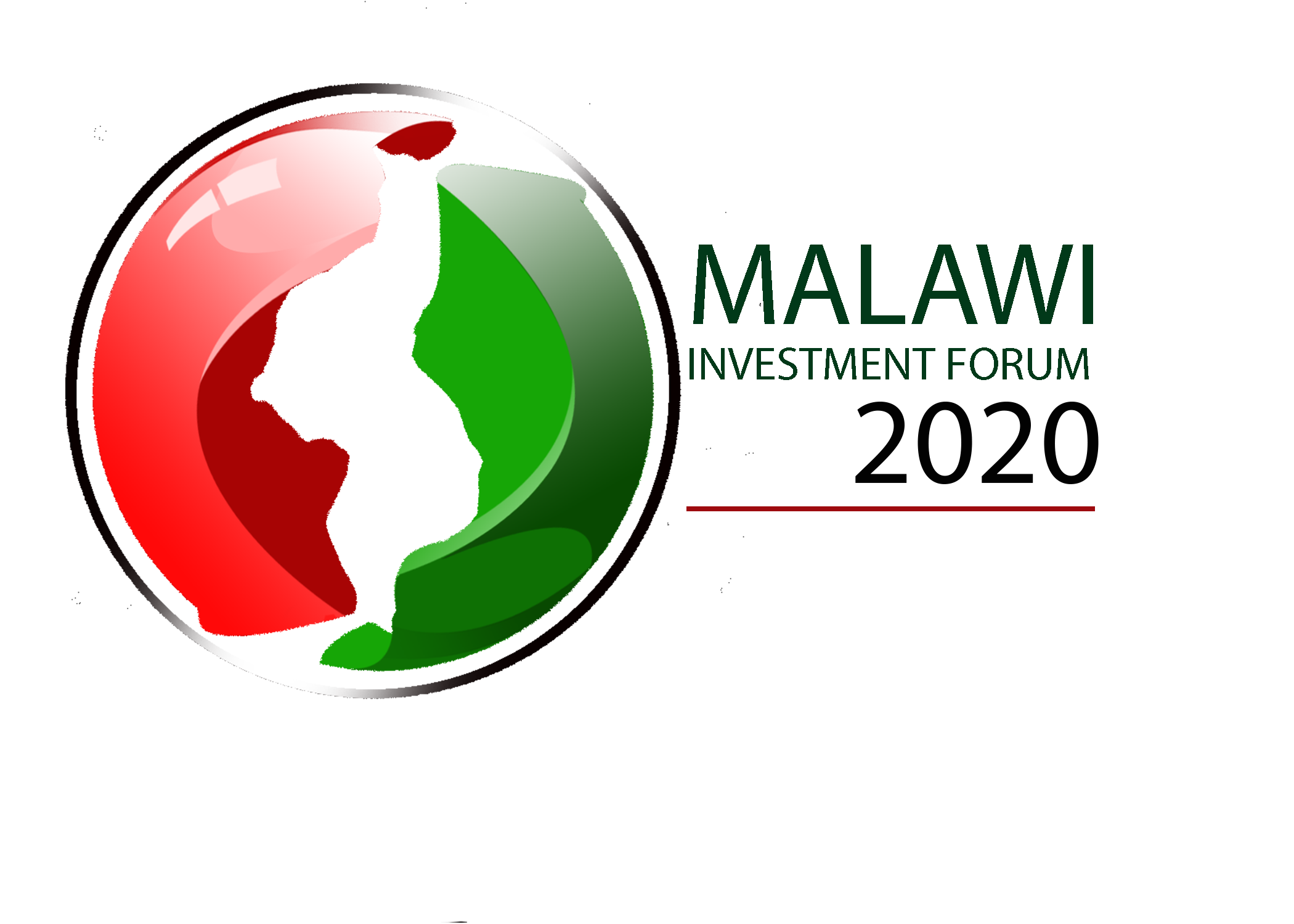 Malawi Investment Forum 2018